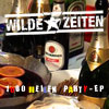 "Download-EP ""1000 Meilen Party EP"""